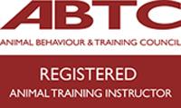 ABTC Member