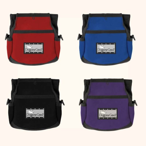 rapid-rewards-training-bag-doggone-good-colors