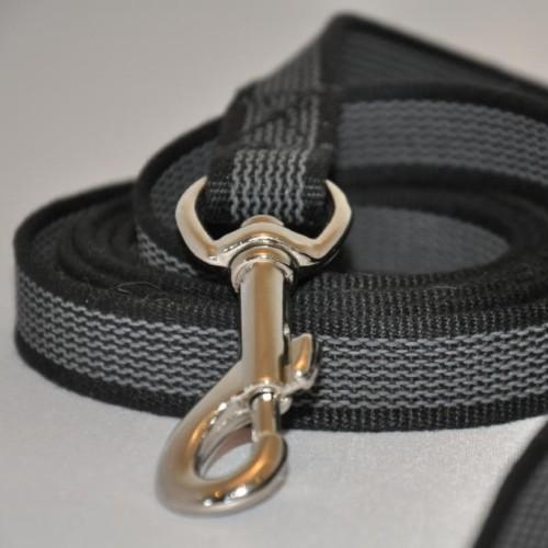 Leads, Harnesses & Head Collars