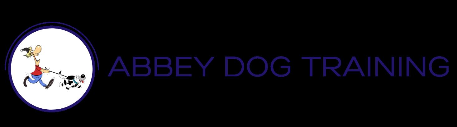Abbey Dog Training, Swindon